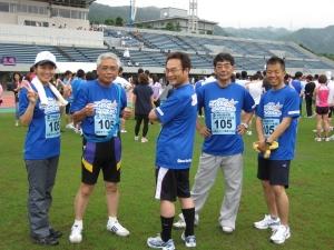 maraton_001