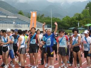 maraton_002