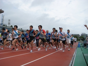 maraton_003