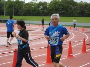 maraton_004