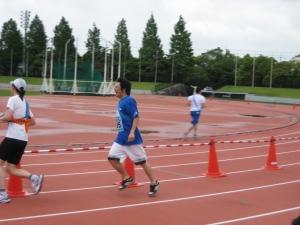 maraton_007