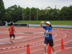 maraton_008