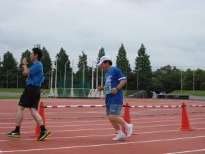 maraton_011