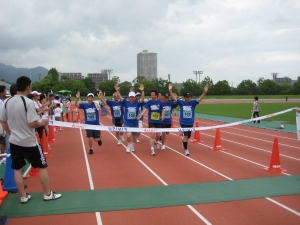 maraton_013