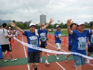 maraton_014