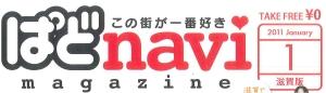 logo_padonavi