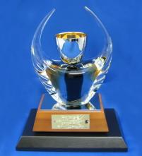21nen_sogo_hyosyo_trophy