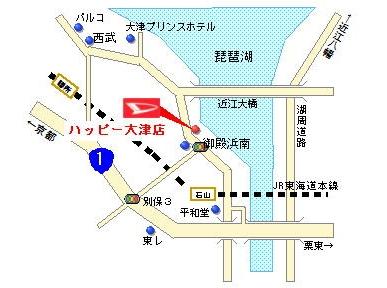 map_ucar-ohtsu