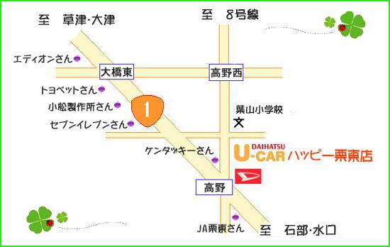 map_ucar_rittou
