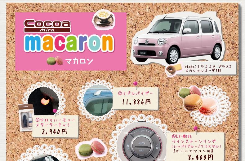 carfies_maacron_001