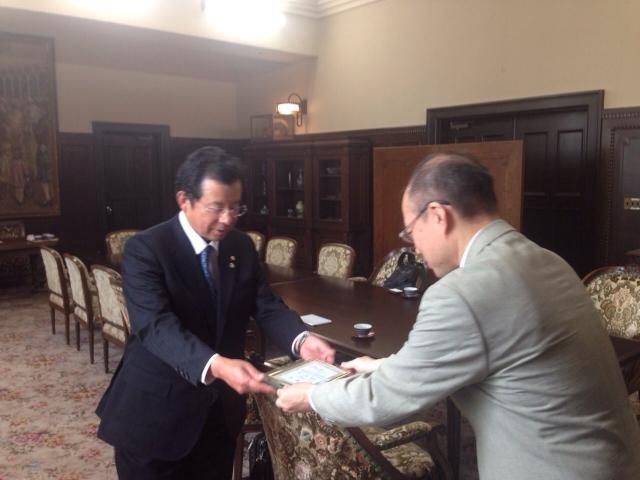 後藤社長_神戸大学非常勤講師委嘱3